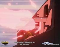 M.A.S.K. cartoon - Screenshot - Jackhammer 01_02