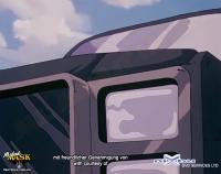 M.A.S.K. cartoon - Screenshot - Jackhammer 01_01