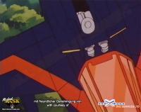 M.A.S.K. cartoon - Screenshot - Switchblade 26_10