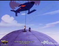 M.A.S.K. cartoon - Screenshot - Switchblade 57_3