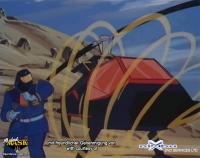 M.A.S.K. cartoon - Screenshot - Switchblade 22_21