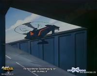 M.A.S.K. cartoon - Screenshot - Switchblade 04_08