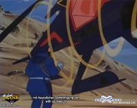 M.A.S.K. cartoon - Screenshot - Switchblade 22_23