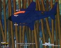M.A.S.K. cartoon - Screenshot - Switchblade 05_35