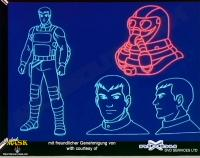 M.A.S.K. cartoon - Screenshot - The Oz Effect 126