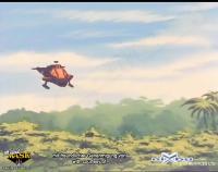 M.A.S.K. cartoon - Screenshot - Switchblade 59_27