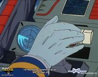 M.A.S.K. cartoon - Screenshot - Switchblade 28_3