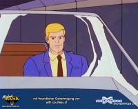 M.A.S.K. cartoon - Screenshot - The Oz Effect 201