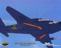 M.A.S.K. cartoon - Screenshot - Switchblade 06_17