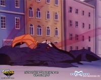M.A.S.K. cartoon - Screenshot - Switchblade 29_26
