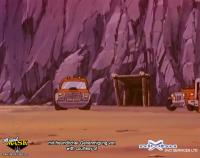 M.A.S.K. cartoon - Screenshot - The Oz Effect 879