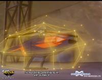 M.A.S.K. cartoon - Screenshot - Switchblade 62_11