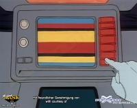 M.A.S.K. cartoon - Screenshot - Switchblade 02_19