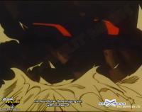 M.A.S.K. cartoon - Screenshot - Switchblade 47_4