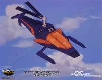 M.A.S.K. cartoon - Screenshot - Switchblade 10_12