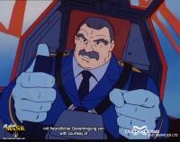 M.A.S.K. cartoon - Screenshot - Switchblade 15_03