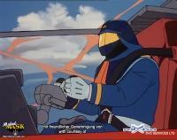 M.A.S.K. cartoon - Screenshot - Switchblade 37_6