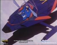 M.A.S.K. cartoon - Screenshot - Switchblade 64_01