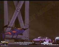 M.A.S.K. cartoon - Screenshot - Switchblade 62_16