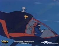 M.A.S.K. cartoon - Screenshot - Switchblade 19_13