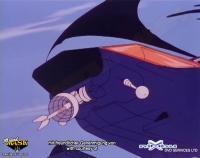 M.A.S.K. cartoon - Screenshot - Switchblade 29_08