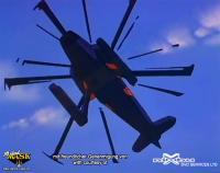M.A.S.K. cartoon - Screenshot - Switchblade 11_15