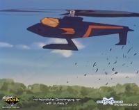 M.A.S.K. cartoon - Screenshot - Switchblade 21_17