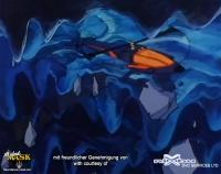 M.A.S.K. cartoon - Screenshot - Switchblade 30_17