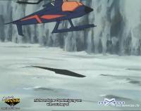 M.A.S.K. cartoon - Screenshot - Switchblade 49_10
