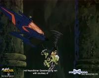 M.A.S.K. cartoon - Screenshot - Switchblade 03_10