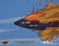 M.A.S.K. cartoon - Screenshot - Switchblade 35_13