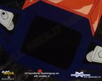 M.A.S.K. cartoon - Screenshot - Switchblade 13_12