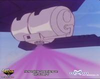 M.A.S.K. cartoon - Screenshot - Switchblade 60_08