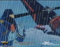 M.A.S.K. cartoon - Screenshot - Switchblade 32_21