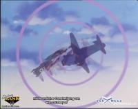 M.A.S.K. cartoon - Screenshot - Switchblade 64_13