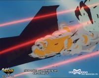 M.A.S.K. cartoon - Screenshot - Switchblade 15_28