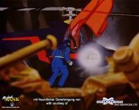 M.A.S.K. cartoon - Screenshot - Switchblade 38_04
