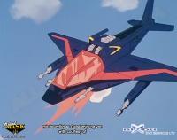 M.A.S.K. cartoon - Screenshot - Switchblade 01_10