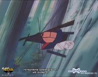 M.A.S.K. cartoon - Screenshot - Switchblade 63_11