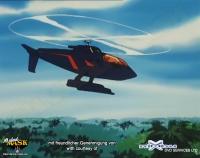 M.A.S.K. cartoon - Screenshot - Switchblade 15_12