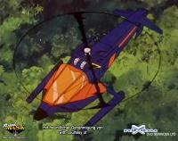 M.A.S.K. cartoon - Screenshot - Switchblade 06_04