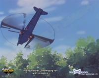 M.A.S.K. cartoon - Screenshot - Switchblade 21_11