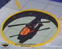 M.A.S.K. cartoon - Screenshot - Switchblade 35_24