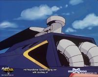 M.A.S.K. cartoon - Screenshot - Switchblade 39_13
