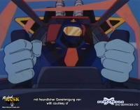 M.A.S.K. cartoon - Screenshot - Switchblade 22_06