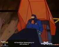 M.A.S.K. cartoon - Screenshot - Switchblade 04_01