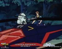 M.A.S.K. cartoon - Screenshot - Switchblade 52_05