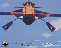 M.A.S.K. cartoon - Screenshot - Switchblade 21_24