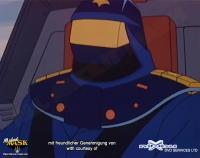 M.A.S.K. cartoon - Screenshot - Switchblade 20_05