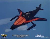 M.A.S.K. cartoon - Screenshot - Switchblade 37_4